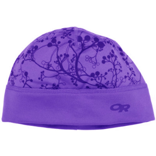 Outdoor Research Women's Radiant Graphic Beanie 1
