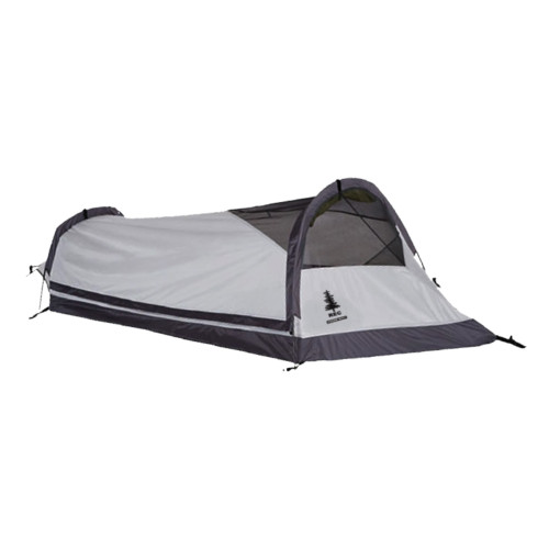 Recreation Outlet Cedar Bivy