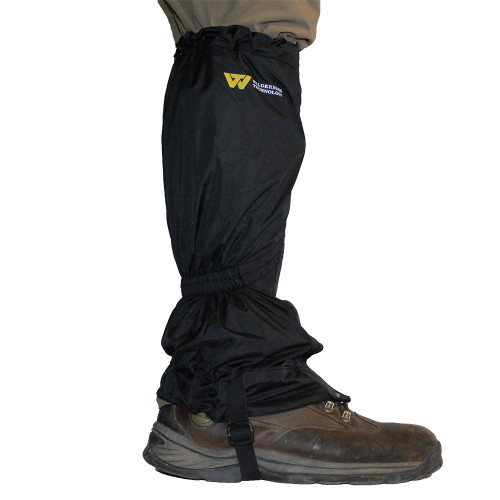 Wilderness Technology Mountain Gaiter