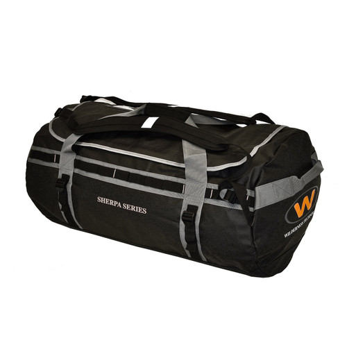 Wilderness Technology Sherpa Series Duffel