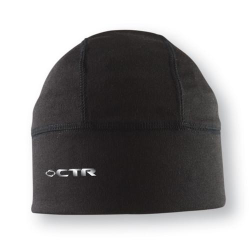 CTR Adrenaline Skully Hemet Hat