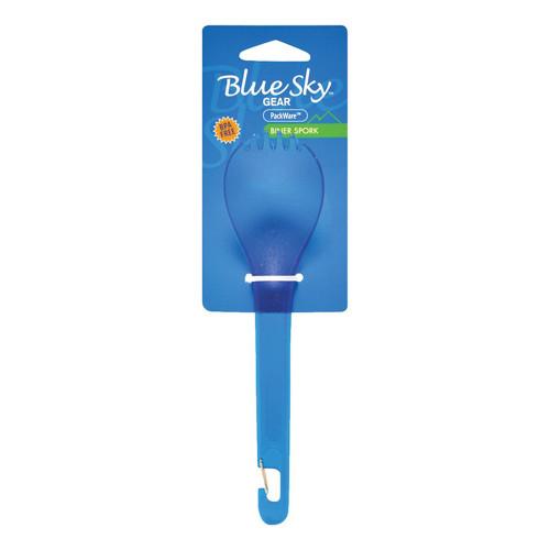 Blue Sky Biner Spork