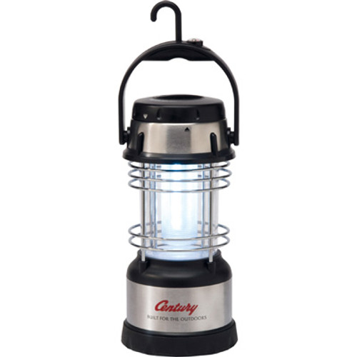 Century Safety Indoor and Outdoor LED Lantern