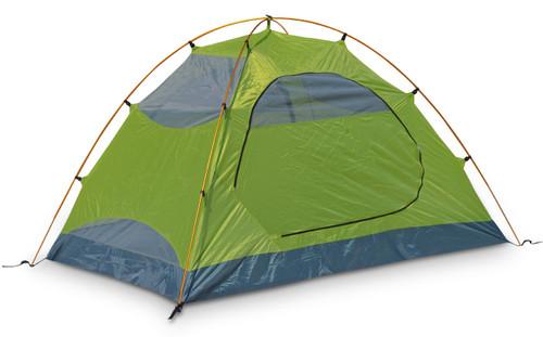 Wilderness Technology North Quad Tent