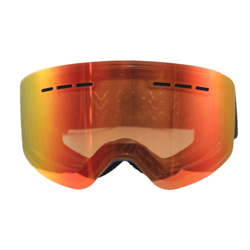 Adventure Research Doc Goggle