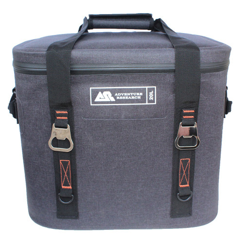 Adventure Research Arctic 20L Cooler