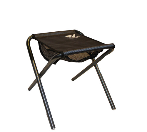 Wilderness Technology Standard Stool