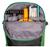WILDERNESS TECHNOLOGY GLACIER 30L SKI & SNOWBOARD PACK