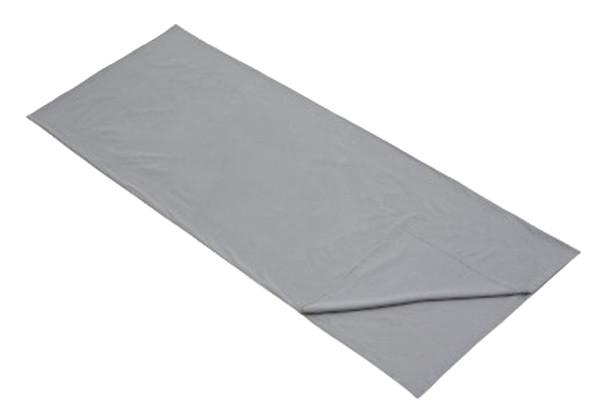 WFS Ultra-light Sleeping Bag Liner