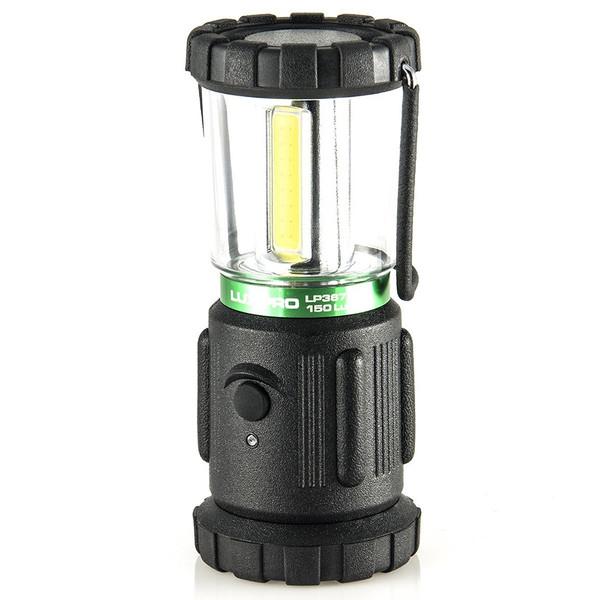 Lux Pro LP367 BROADBEAM LED Lantern