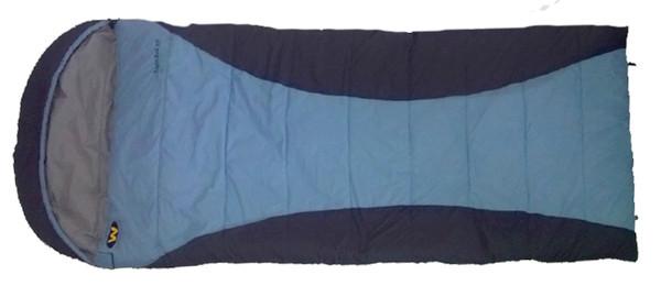 Wilderness Technology Light Box 10° Sleeping Bag
