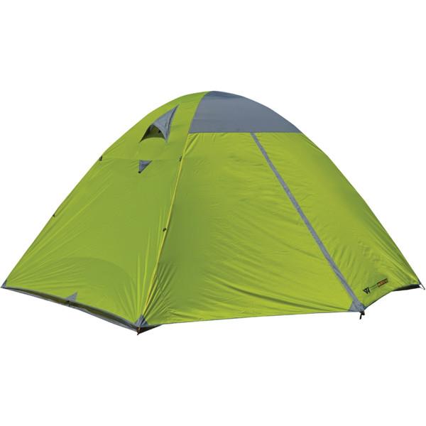 Wilderness Technology North Six Tent