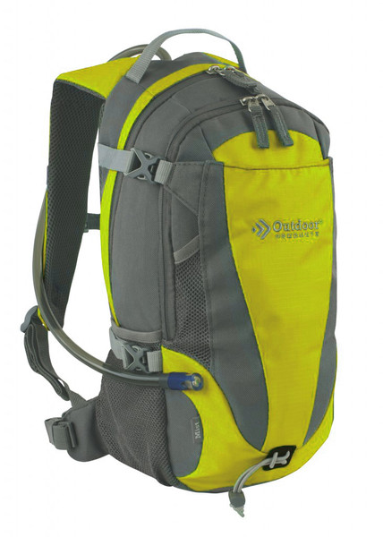 Outdoor Products Mist Hydration Pack 8.0