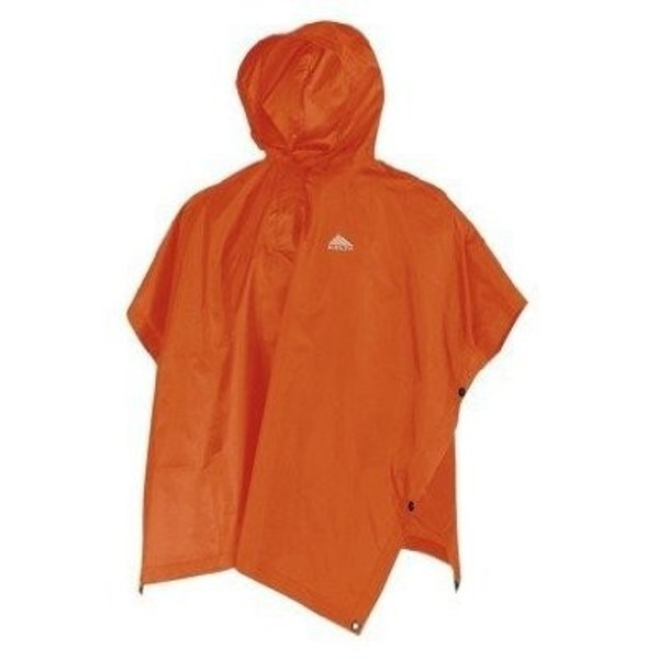 Kelty Youth Rain Poncho