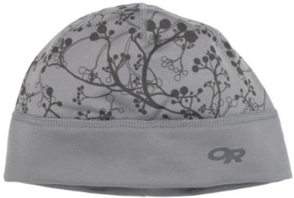 Outdoor Research Women's Radiant Graphic Beanie