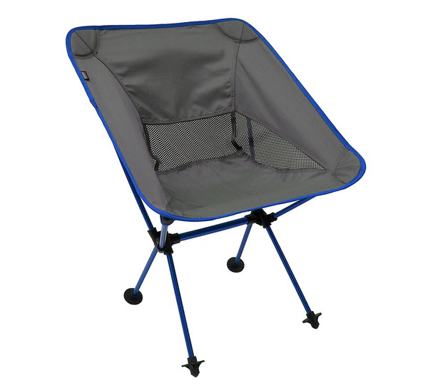 Recreation Outlet Printed Joey Travel Chair