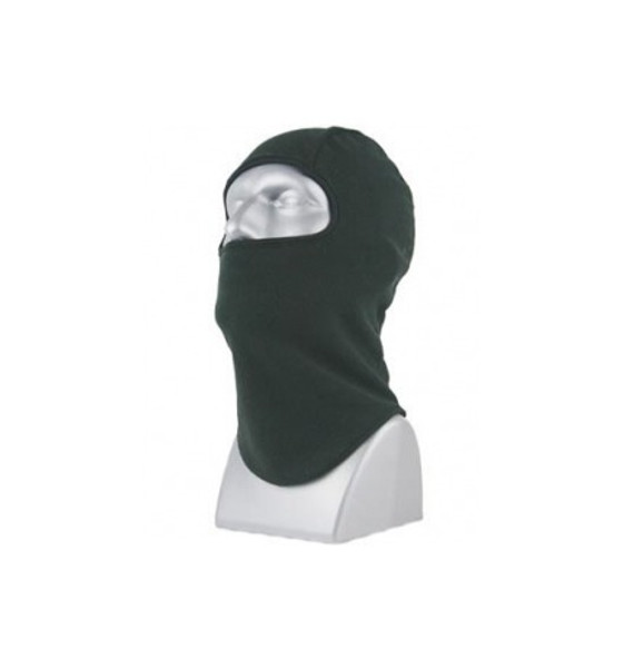 Grand Sierra Fleece Balaclava