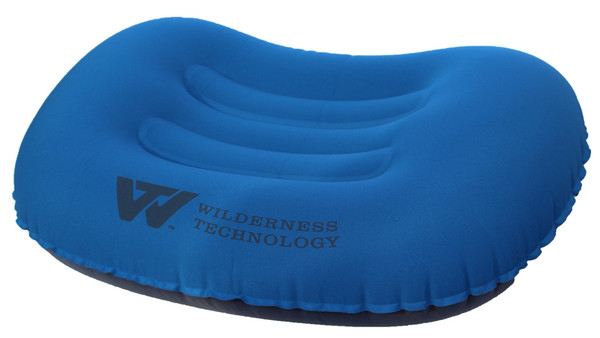 Wilderness Technology Stretch Pillow