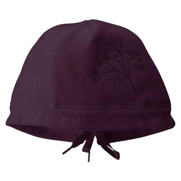 Outdoor Research Siren Hat