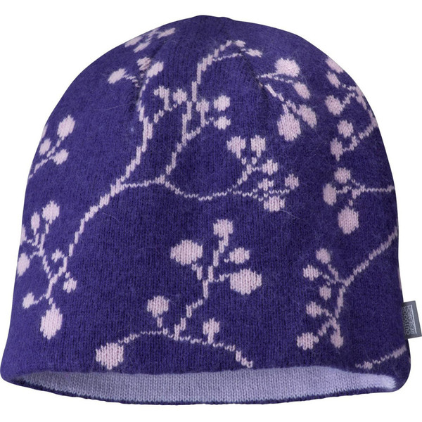Outdoor Research Oracle Beanie