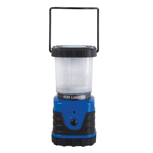 Stansport 500 Lumen LED Lantern