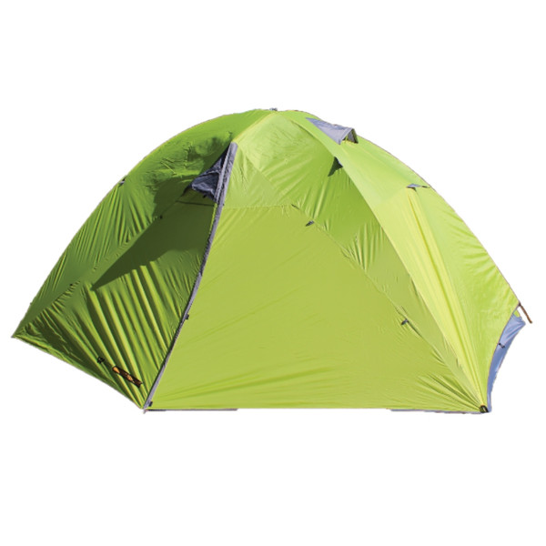 Wilderness Technology North Eight Tent