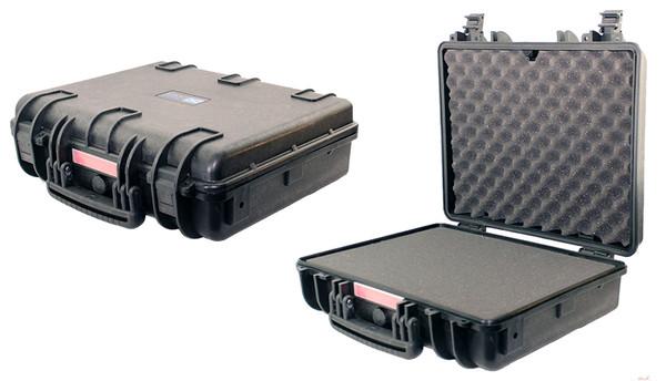 Wilderness Technology Tsunami Dry Box Laptop Case