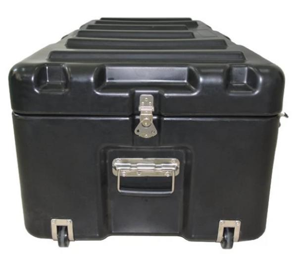 Large Lerpin Storage Box