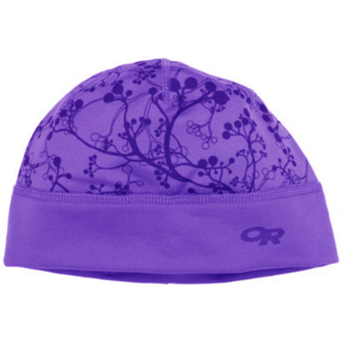 Outdoor Research Radiant Beanie