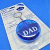 Handy DAD Tool Keychains 24 per  box $ 1.25 ea