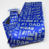 # 1  Dad Fashion Ties 24 per pack $ 1.25 ea