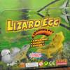 "Hatch""em Lizards 1 dz Counter Display unit Ind. Boxed .83 ea"