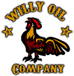 Willy Oil Company