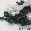 100' C7 String Light Cords