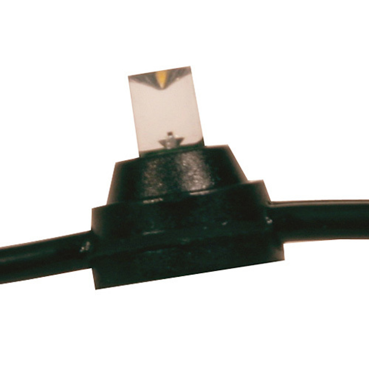 LED Low Voltage Lightstar Bulk Reels