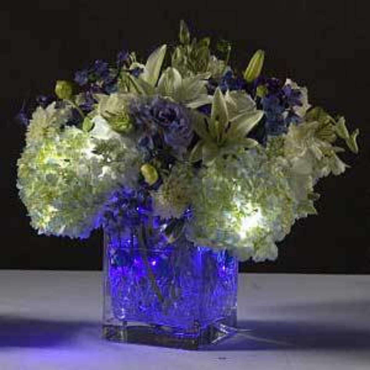 Submersible Centerpiece Floralytes