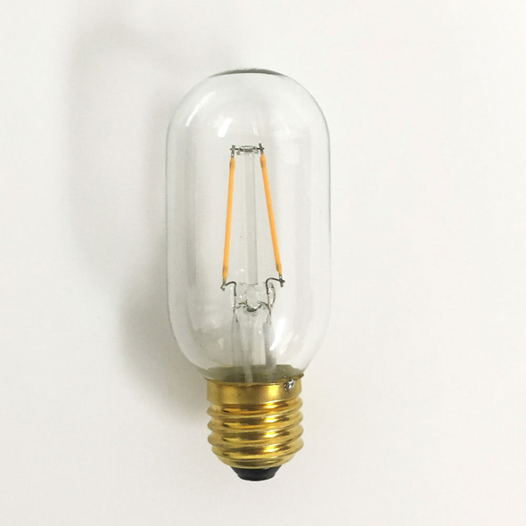 LED T14 Vintage Bulbs