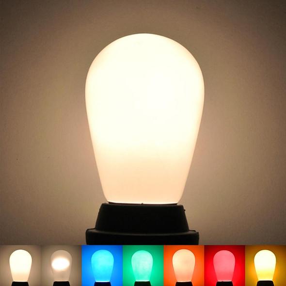 S14 Sign Bulb - color options thumbnail