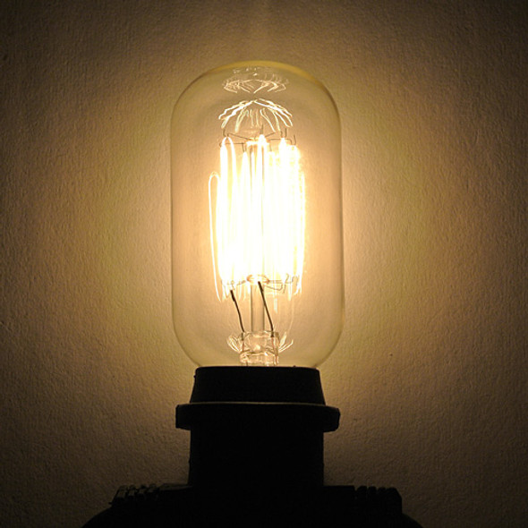 T14 Edison Bulb