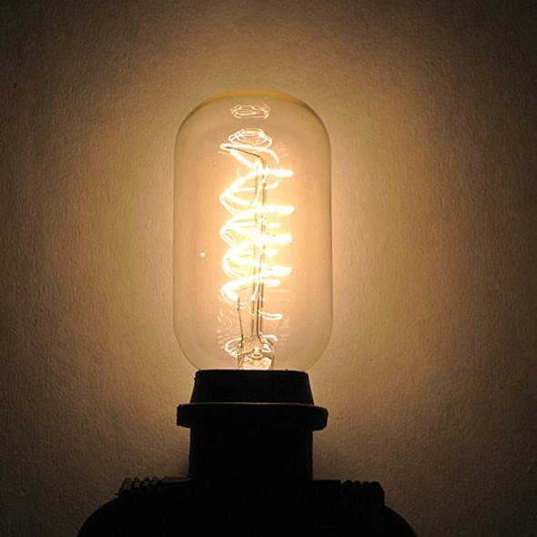 T14 Edison Bulb - 25W