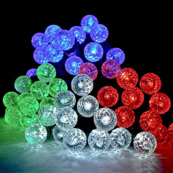 G12 LED Mini Lights Bundles