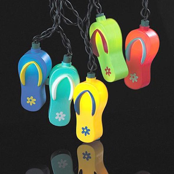 Flip Flops Lights