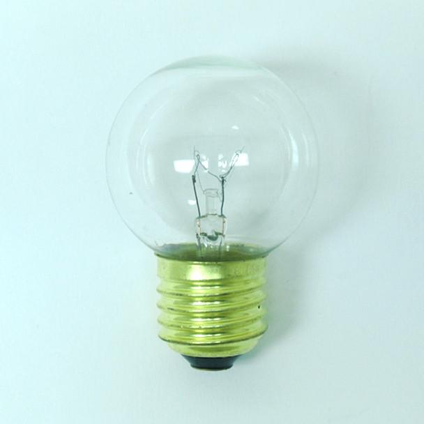 G50 Bulb