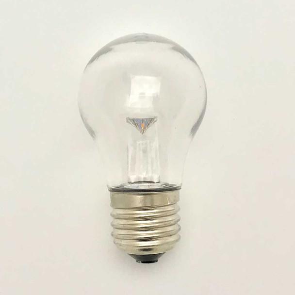 LED A15 Professional Plastic Bulb