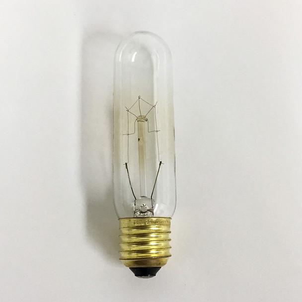 T9 Hairpin Tube Edison Bulb