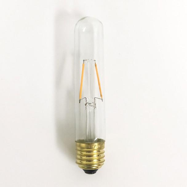 LED T9 Vintage Bulbs