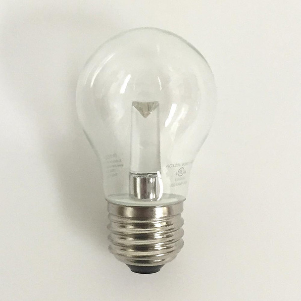 LED A15 Professional Bulb