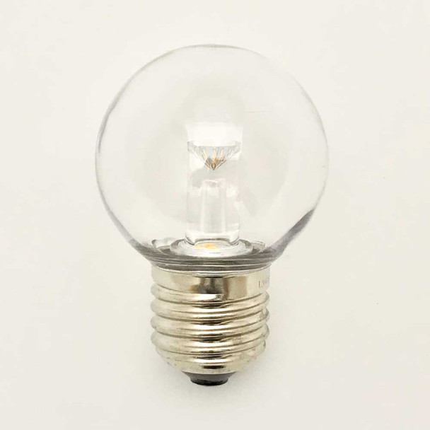 LED G50 Professional Bulb
