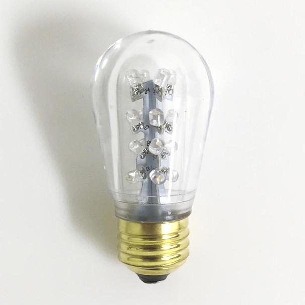 Premium LED S14 Bulb