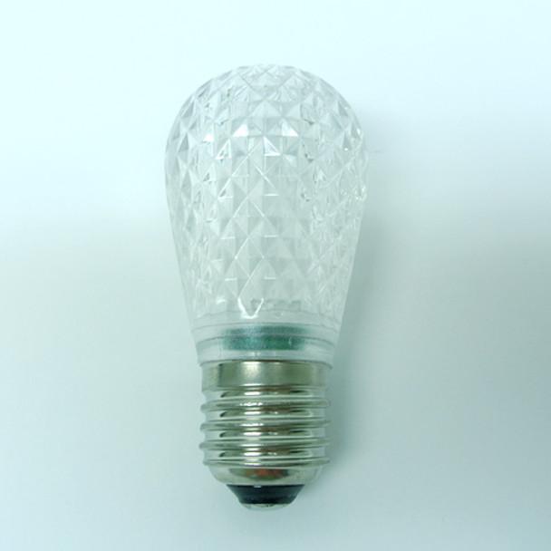 LED S14 Bulbs